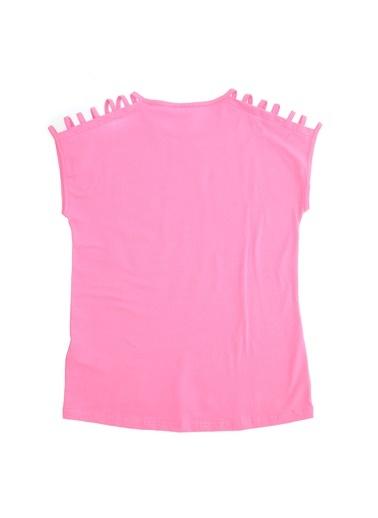 Tişört-Monster High